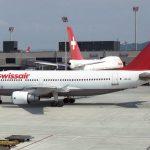 Airbus A310_322 HB_IPI