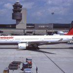 Airbus_A330-223,_Swissair_AN0193715