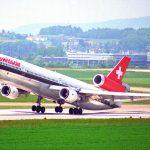 Swissair_MD-11;_HB-IWH@ZRH;25.05.1995_(5120662252)