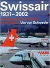 Swissair 1931_2002