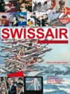 Swissair Mythos_Grounding