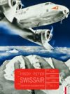 Swissair_a_day_by_day_doc